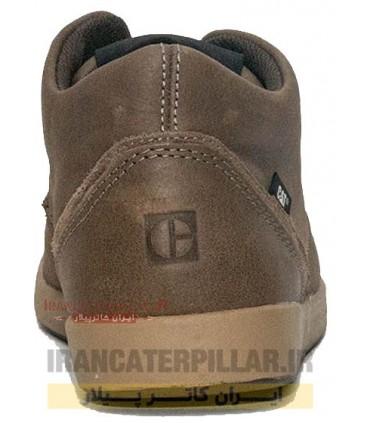 کفش کلاسیک مردانه کاترپیلار کد Caterpillar 7177790