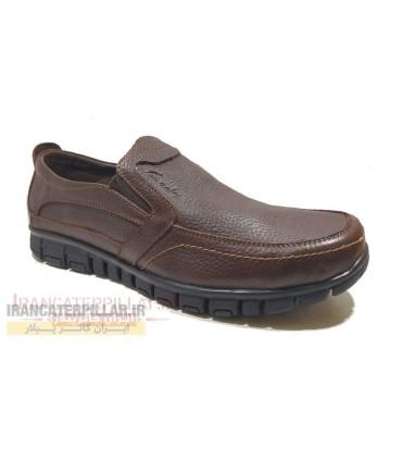 کفش کلاسیک مردانه کارویل کد 45310