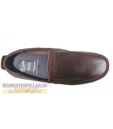 کفش کلاسیک مردانه لاووکس کد 45310