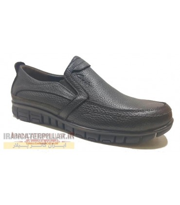 کفش کلاسیک مردانه لاووکس کد 45311