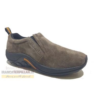 کفش ضد آب مردانه مرل کد 607870
