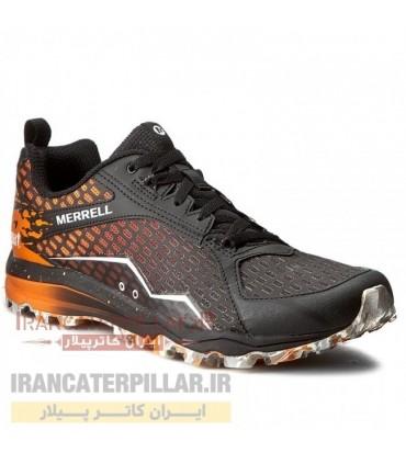 کفش هایکینگ زنانه مرل Merrell 37402
