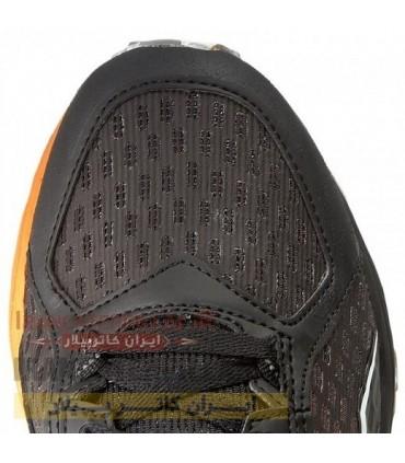 کفش هایکینگ زنانه مرل Merrel 37402