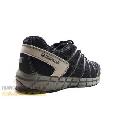 کفش ایمنی مردانه کاترپیلار کد Caterpillar 719506