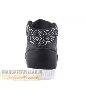 کفش نیم ساق مردانه کاترپیلار کد Caterpillar 720542