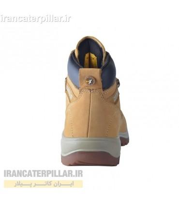 کفش ایمنی زنانه 304078