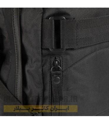 کوله پشتی محافظ لپتاپ کد Caterpillar bag 8002601