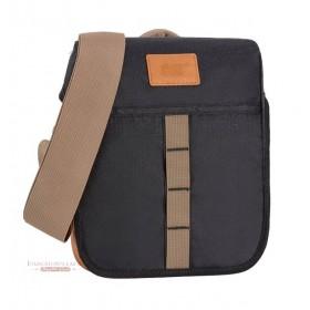کیف سرشانه ای محافظ تبلت کد Caterpillar bag 8320401