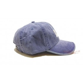 کلاه آفتابی کاترپیلار کد Caterpillar Cap 2120128