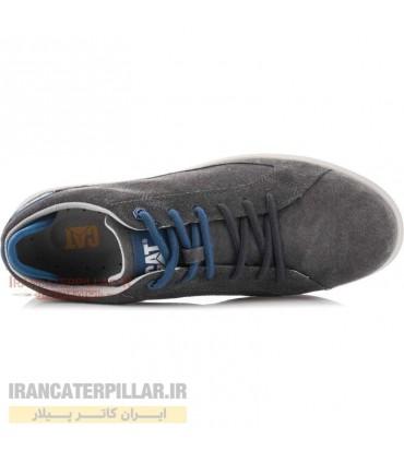 کفش مردانه کاترپیلار کد Caterpillar 719789