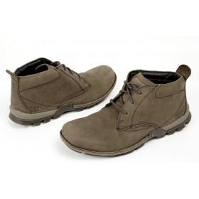 کفش مردانه کلاسیک کاترپیلار کد 715342