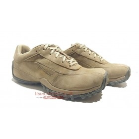 کفش پیاده روی مردانه کاترپیلار کد Caterpillar 704848