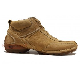 کفش پیاده روی نیم ساق مردانه کاترپیلار کد Caterpillar 705738