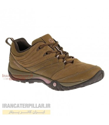 کفش هایکینگ زنانه مرل کد Merrell 21242