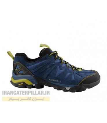 مردانه مرل پیاده روی و کوهپیمایی کد 32343