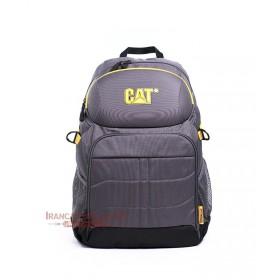 کوله پشتی محافظ لپتاپ کاترپیلار کد Caterpillar 83316