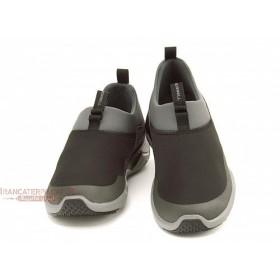 کفش پیاده روی مردانه مرل کد Merrell 49933