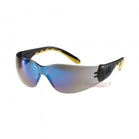 عینک ایمنی کاترپیلار کد 100