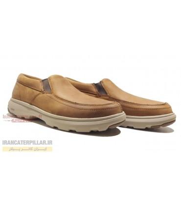 کفش کفه طبی مردانه کاترپیلار کد Caterpillar 721042