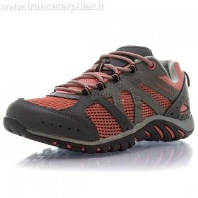 کفش پیاده روی تخصصی مرل کد 65242