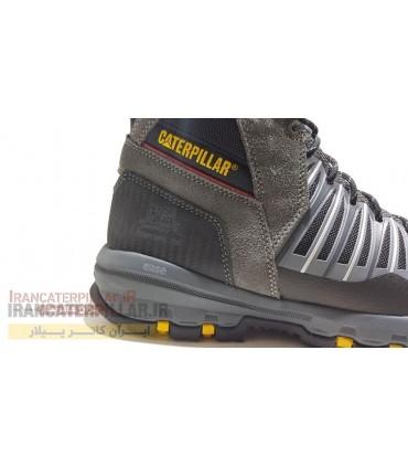 بوت ایمنی مردانه کاترپیلار کد Caterpillar safety 90797