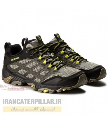کفش هایکینگ مردانه مرل کد Merrell 37615