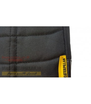 کیف سرشانه ای کوچک کاترپیلار کد Caterpillar bag 82986