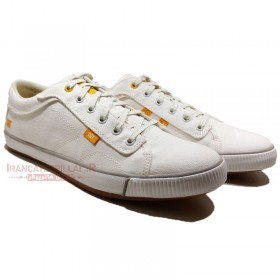 کفش مردانه کاترپیلار کد Caterpillar 719086