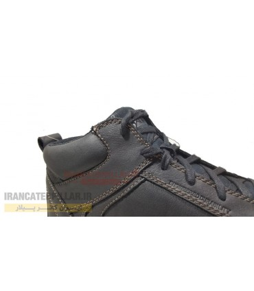 کفش پیاده روی نیم ساق مردانه کاترپیلار کد Caterpillar 705208