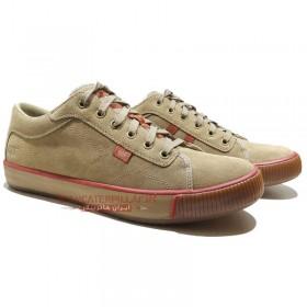 کفش مردانه کاتپیلار کد Caterpillar 720522