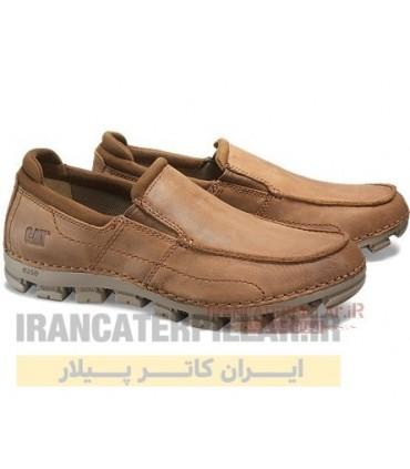 کفش کفه طبی مردانه کاترپیلار کد Caterpillar 721262