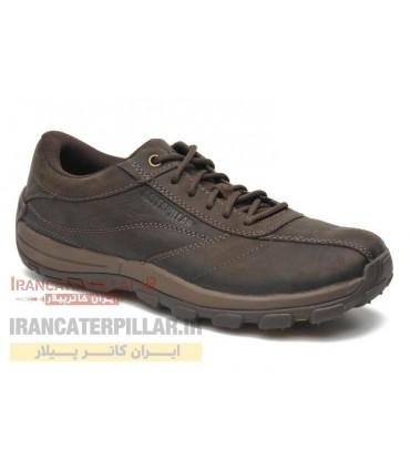 کفش پیاده روی مردانه کاترپیلار Caterpillar 718379