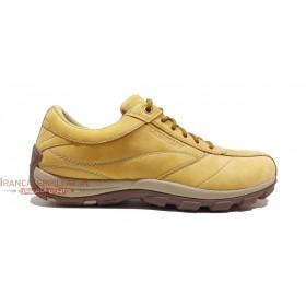 کفش پیاده روی مردانه کاترپیلار کد Caterpillar 720052
