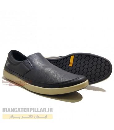 کفش مردانه کاترپیلار کد Caterpillar 720751
