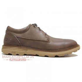 کفش کلاسیک کمردانه کاترپیلار کد Caterpillar 721886