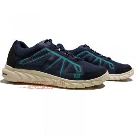 کفش پیاده روی مردانه کاترپیلار کد Caterpillar 721081