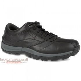 کفش پیاده روی مردانه کاترپیلار کد Caterpillar 718378