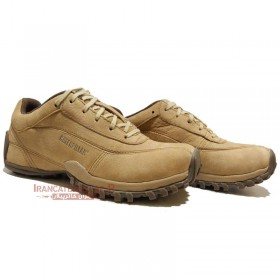کفش پیاده روی مردانه کاترپیلار کد Caterpillar 709379