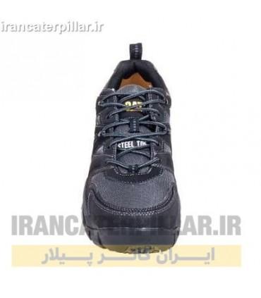 کفش ایمنی کاترپیلار کد 903340