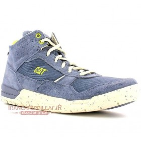 کفش نیم ساق مردانه کاترپیلار کد 718219