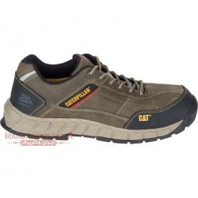 کفش ایمنی مردانه کاترپیلار کد Caterpillar 90837