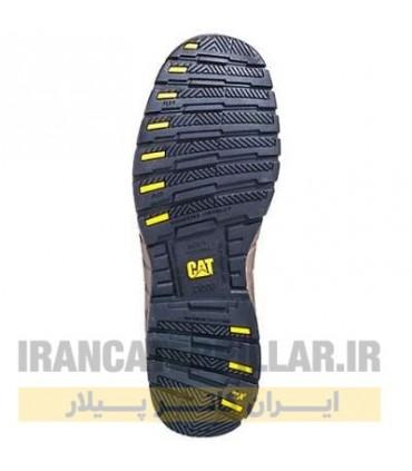 کفش ایمنی کاترپیلار کد 905610