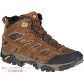 کفش ضد آب مردانه مرل کد Merell 06051