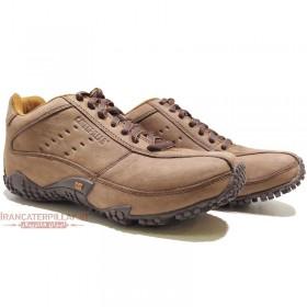 کفش پیاده روی مردانه کاترپیلار کد Caterpillar 711668