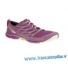 کفش زنانه مرل کد 062480