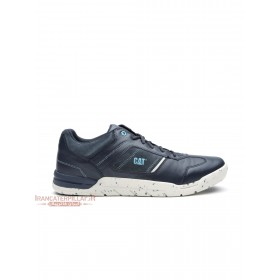 کفش مردانه کاترپیلار مدل Caterpillar 718212