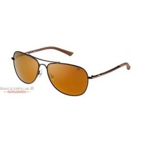 عینک پلاریزه کاترپیلار مدل Caterpillar Sunglass 160081