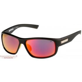 عینک پلاریزه کاترپیلار مدل Caterpillar Sunglass 16005