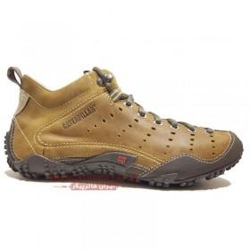 کفش پیاده روی مردانه کاترپیلار مدل Caterpillar 709709
