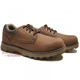 کفش مردانه کاترپیلار کد Caterpillar 721647